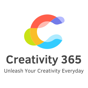 Creativity_LOGO