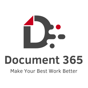 Document_LOGO