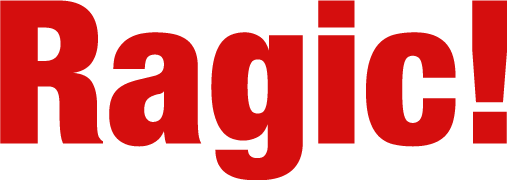 RAGIC_LOGO
