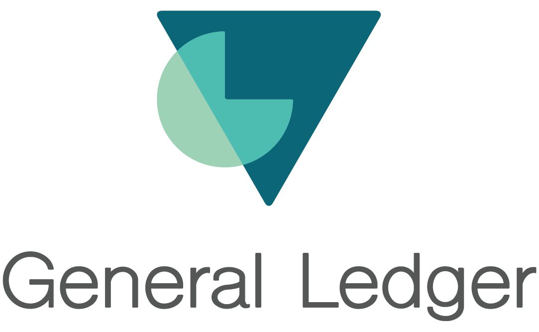 Vital General Ledger_LOGO