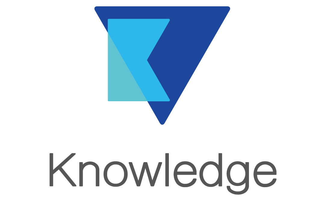 Vital Knowledge_LOGO