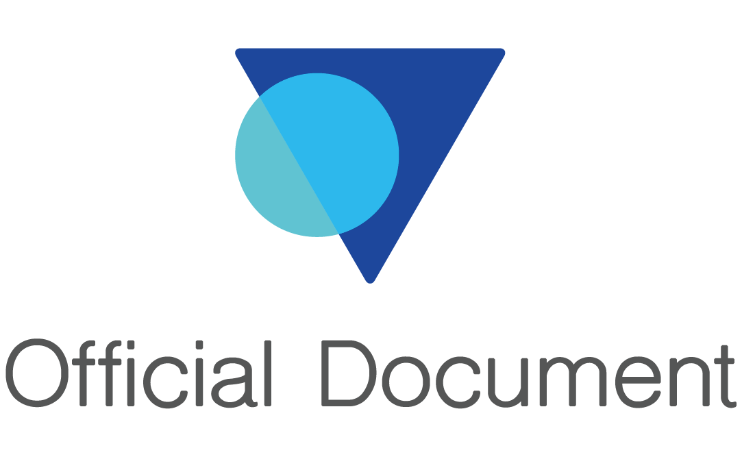 Vital Official Document_LOGO