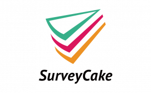 surveycake-logo