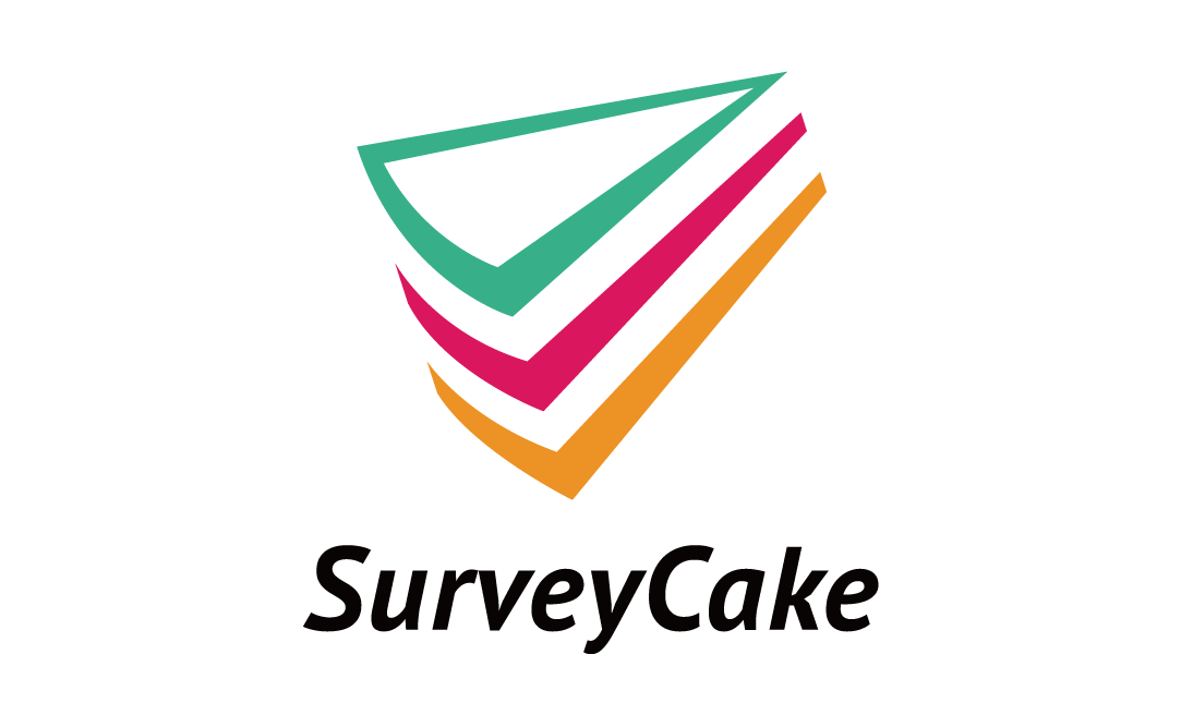 SurveyCake_LOGO