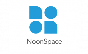 NoonSpace_LOGO